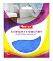 Microfibre Cloth UNIMAX 40x40 1 pcs Universal MASTER S049