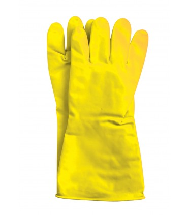 """copy of Aloes nitrile gloves """"XS"""" MASTER S-084S MASTER S-445"""