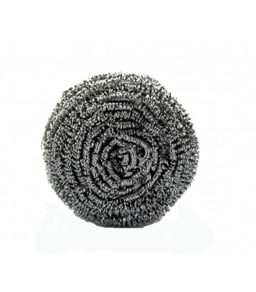 Spiral-Topfreiniger Mega 2 Stck MASTER S137