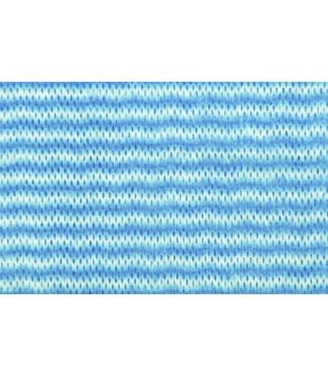 Салфетка Morana Универсальная большая 20+4 M021G