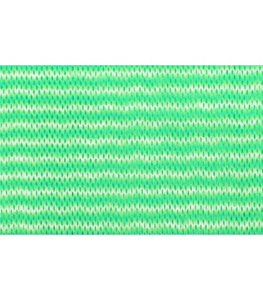 MORANA Uniwersal GROSS 20+4szt. M021G