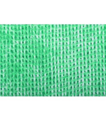 Morana Cloth Super Maxi Pack M023G