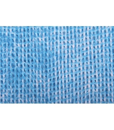 Morana Cloth Super Large Extra Pack M032
