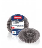 Sponges, Scourers, Dish Cleaners